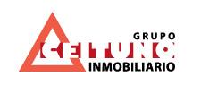 Logo Grupo Inmobilario Aceituno