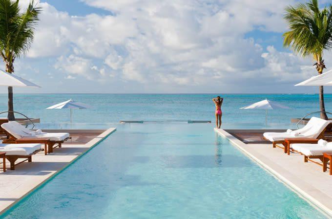 Construcci n de piscinas grupo aceituno for Empresas construccion piscinas