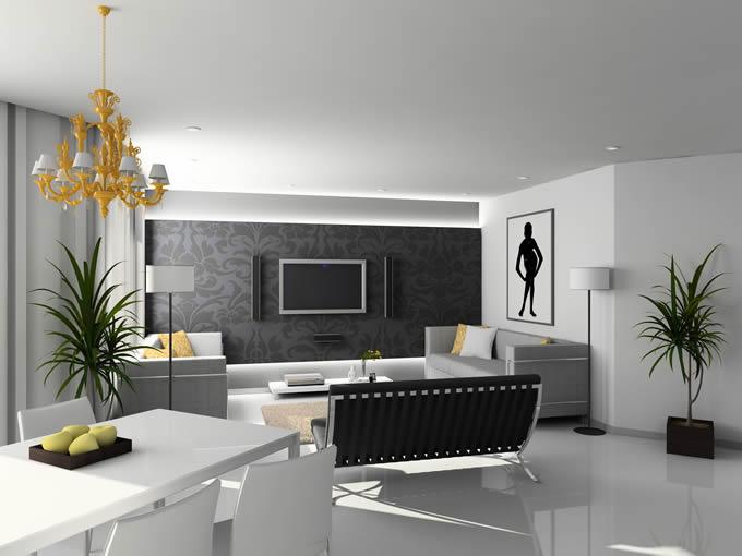 decoracion-interiores-hogar | grupo aceituno