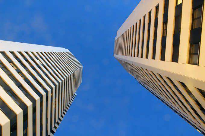 reformas-fachadas-edificios